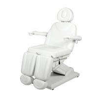 """Педикюрное кресло """"МД-848-3А"""""""